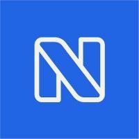 nearform