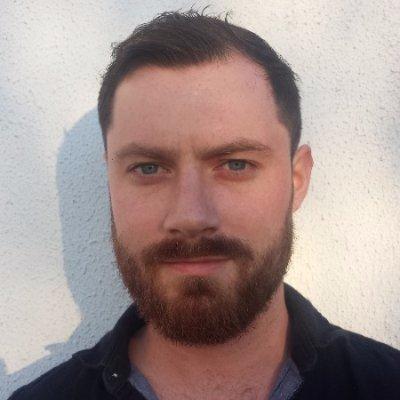 Brian McHale Profile