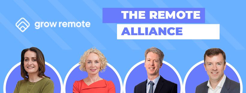 The Remote Alliance